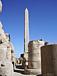 エジプトの歩き方