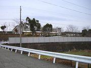 いの町立枝川小学校