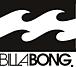 Billabong (ビラボン) 公式