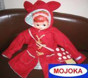 *MOJOKA*
