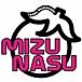 【MIZUNASU】