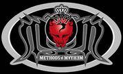 「Methods of Mayhem」