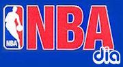 [dir]NBA