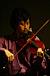 Violinist渡辺剛