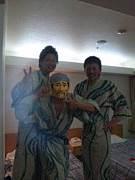 神戸国際大学野球部を応援しよう