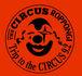 THE CIRCUS 六本木
