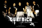 Guernica-From Long Island