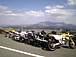 Clover Racing(北九州)