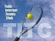 テニスサークルTITC
