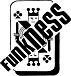 FUNKNESS