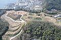 横須賀に軍港資料館を作ろう