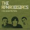 The Aphrodisiacs