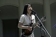 神院大アメリカ民謡研究会 本家