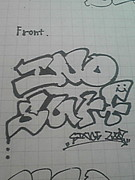 INO☆SURF