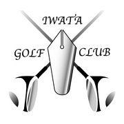 IWATA GOLF CLUB