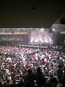 メロコア!パンク!LIVE!!!