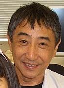 天才脳外科医☆澤村豊先生☆