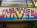 playstation NAVEL西宮
