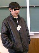 宮大 応生 H18年度入学生