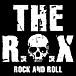 THE R.O.X