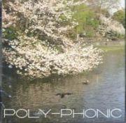 Poly-Phonic
