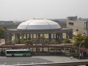 神戸研究学園都市