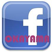 Facebook岡山