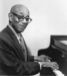 Memories Of Eubie Blake