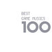 BEST GAME MUSICS 100