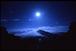 Crescent Moon〜三日月とネコ〜