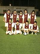 NAO〜Season2〜