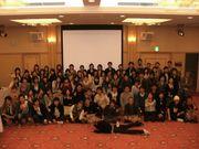小野田高校 ♪2003年度卒業♪