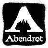 ABENDROT 〜アーベントロート〜