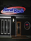 DartsBar☆Hard Rock☆