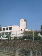 熊取町立熊取南中学校