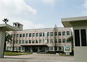 大阪大谷大学2012年新入生