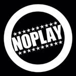 NOPLAY