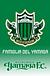 FAMIGLIA DEL YAMAGA 松本山雅FC