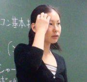 日本工学院蒲田校 NT科@第10期
