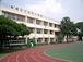 志村&北前野小学校