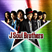 J Soul Brothers★Team神奈川
