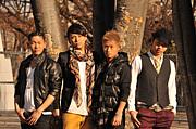 4you LOVE ☆