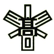 大阪府立春日丘高校(全日制)