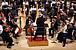 諏訪交響楽団