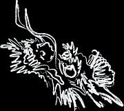 竜神祭〜Live House Tick-Tuck〜