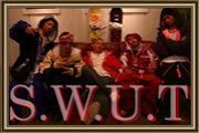 S.W.U.T