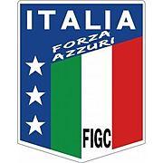 イタリア代表新黄金世代