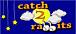 ほっこり酒場 catch2rabbits