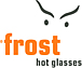 FROST -hot glasses-