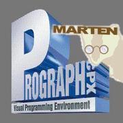 Marten (Prograph CPX)